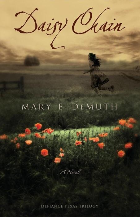 Daisy Chain (Paperback)