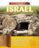 Israel (Paperback)