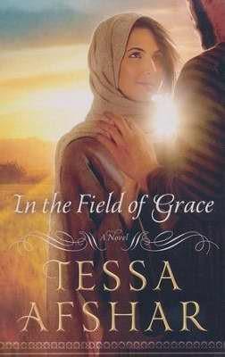 In The Field Of Grace (Paperback)