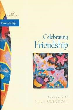 Celebrating Friendship (Paperback)