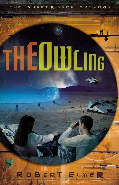 The Owling (Paperback)