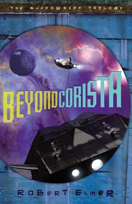 Beyond Corista (Paperback)