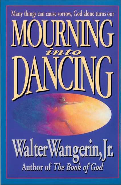 Mourning into Dancing (Paperback)