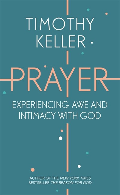 Prayer (Paper Back)