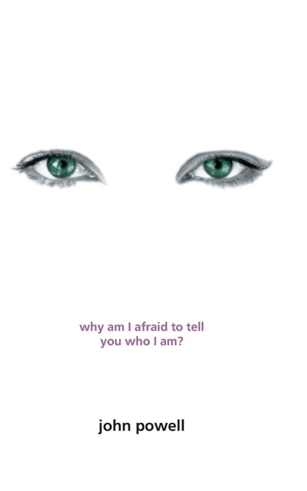 Why Am I Afraid To Tell You Who I Am? (Paper Back)