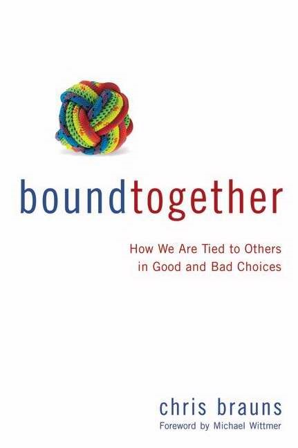 Bound Together (Paperback)