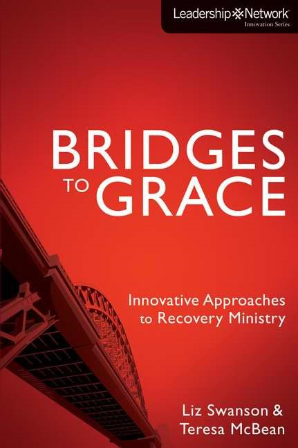 Bridges To Grace (Paperback)