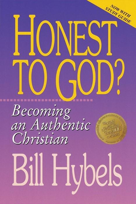 Honest To God? (Paperback)