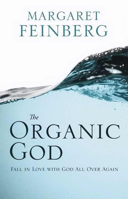 The Organic God (Paperback)
