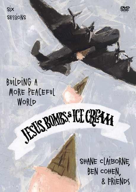 Jesus, Bombs, And Ice Cream: A Dvd Study (DVD)
