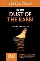 In The Dust Of The Rabbi Discovery Guide (Paperback)