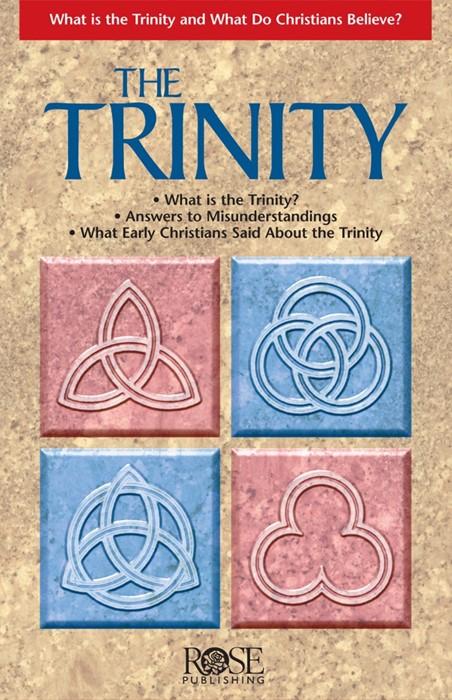 Trinity (Pamphlet)