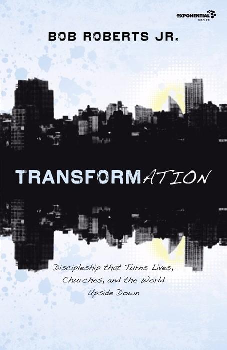 Transformation (Paper Back)