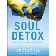 Soul Detox: A Dvd Study (DVD)