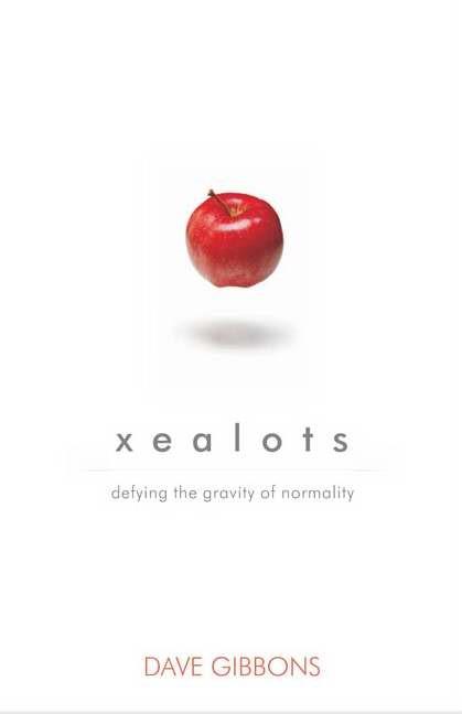 Xealots (Paperback)