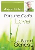 Pursuing God's Love (DVD)