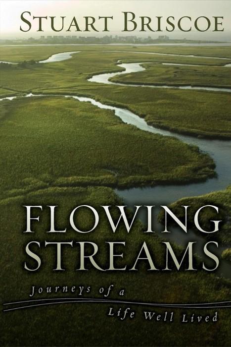 Flowing Streams (Paperback)
