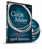 Circle Maker, The DVD (DVD)