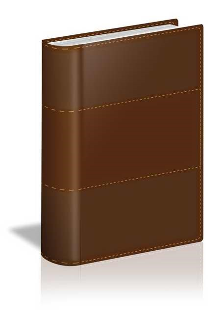 Biblia De Estudio De La Vida Plena Rvr 1960 (Leather Binding)