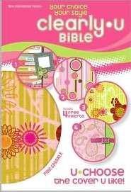 NVI Santa Biblia Ultrafina Compacta Totalmente Clara (General Merchandise)