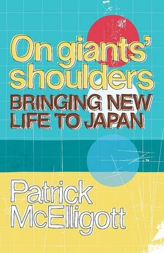 On Giant's Shoulders (Paperback)