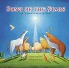 Song Of The Stars (Board Book)