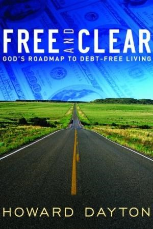 Free And Clear (Paperback)
