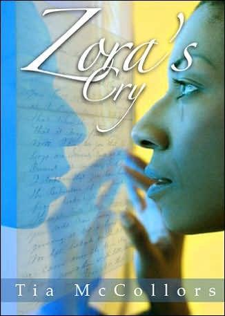 Zora's Cry (Paperback)