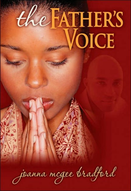 The Father's Voice (Paperback)
