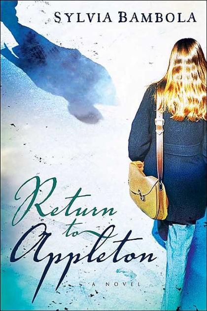 Return To Appleton (Paperback)