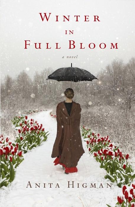Winter In Full Bloom (Paperback)