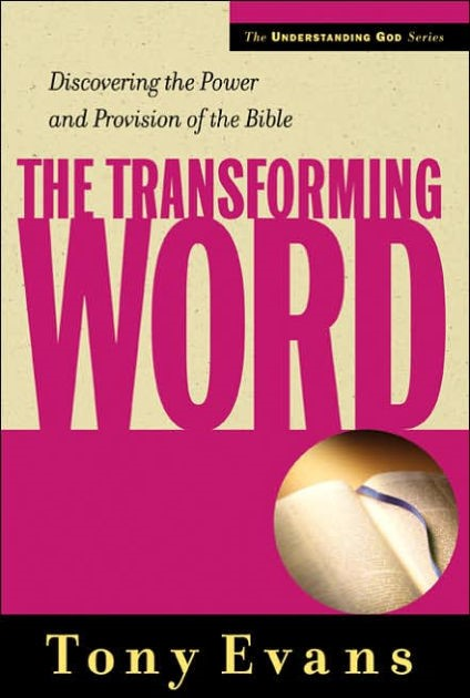 The Transforming Word (Paperback)