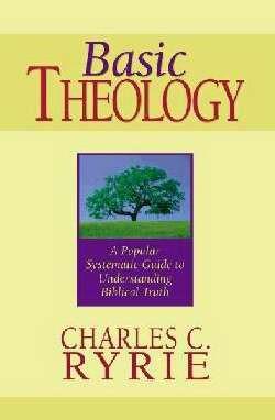 Basic Theology (Hard Cover)
