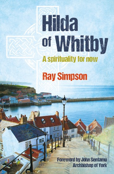 Hilda Of Whitby (Paperback)