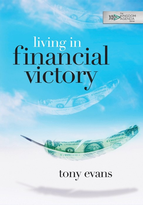Living In Financial Victory (Paperback)