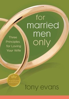 For Married Men Only (Paperback)