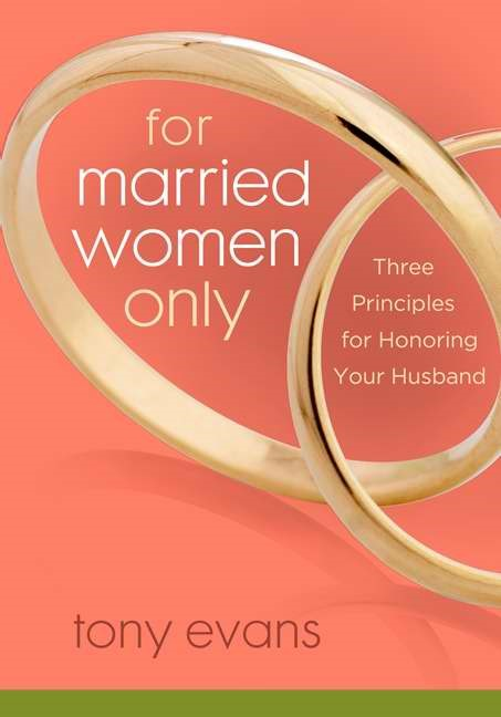 For Married Women Only (Paperback)