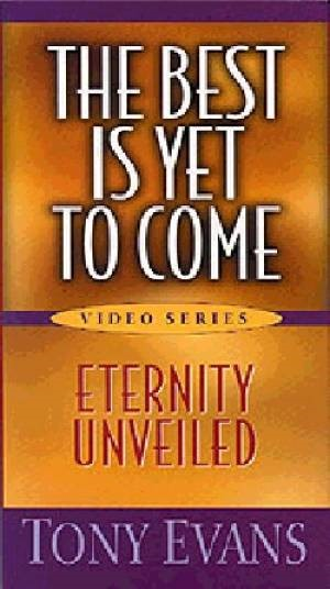 Eternity Unveiled Video (Video)