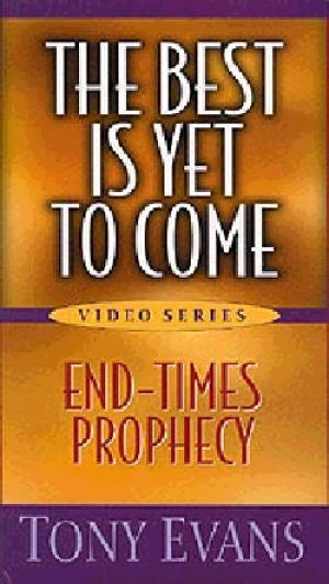 End Times Prophecy Video (Video)