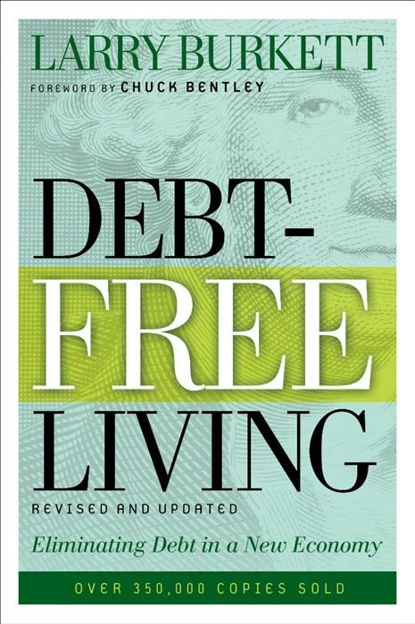Debt-Free Living (Paperback)