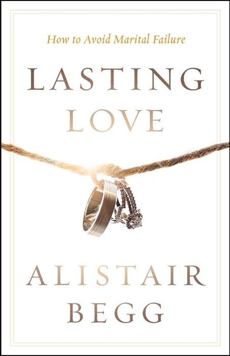 Lasting Love (Paperback)