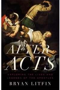 After Acts (Paperback)