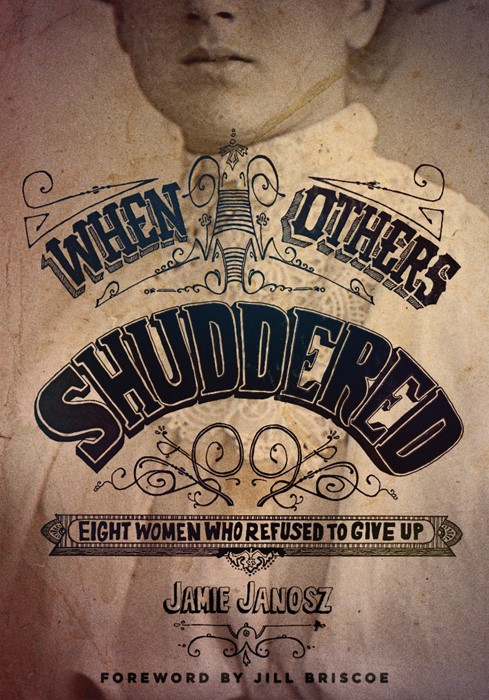 When Others Shuddered (Paper Back)
