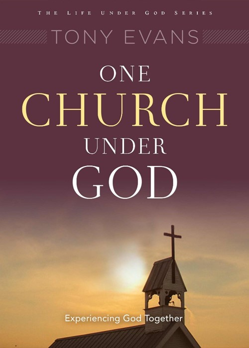 One Church Under God (Paperback)