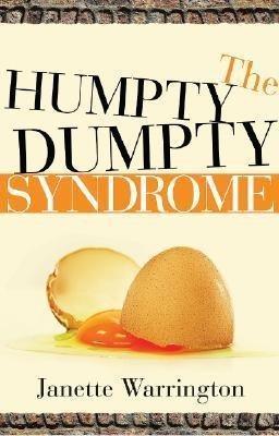 The Humpty Dumpty Syndrome (Paperback)