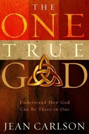 The One True God (Paperback)
