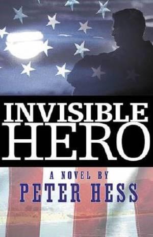 Invisible Hero (Paperback)