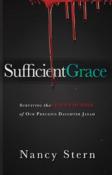 Sufficient Grace (Paperback)