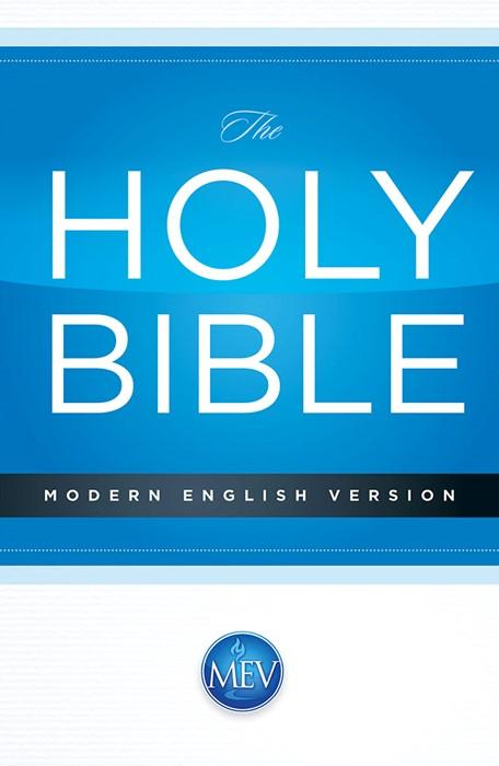 MEV Economy Bible (Paperback)