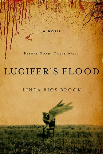 Lucifer'S Flood (Paperback)